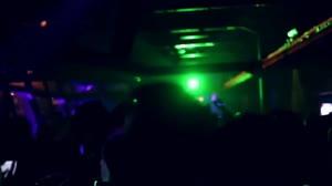 3D霸气环绕节奏汽车视频DJ舞曲