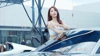 杨小壮vs鹏鹏 让我欢喜让我忧 DJ阿华 美女车模汽车音乐视频