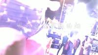 最烈的酒最猛的烟 DJQQ 美女热舞汽车音响视频