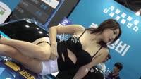 绑架 DJ九天 美女车模汽车音乐视频