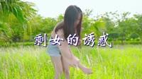 颜颜vs老猫 剩女的诱惑 DJ伟然 美女写真车载dj视频