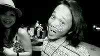 夜阑珊 DJ名龙版 夜店美女车载dj视频酒吧现场