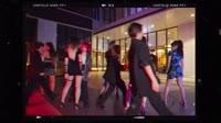 ft LCKING  REMIX TIKTOK  DANCE CHOREOGRAPHY BY C.A.C
