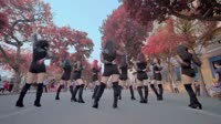 Girls Generation Hoot Dance Cover by C.A.C Trainees Vietnam