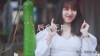 汪苏泷vs徐良 后会无期 DJAw 美女写真DJ车载视频
