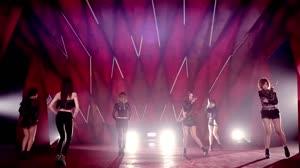 韩国女团T-ara最火歌曲No.9