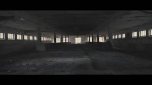 Alan Walker、Iselin Solheim - Faded(官方中字版)