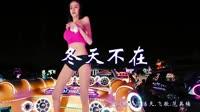 冬天不在 DJ阿远 美女热舞汽车音响视频 沈浩天