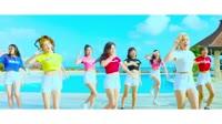 BBoom BBoom -Japanese ver. Music Video