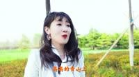 电影《你好,李焕英》主题曲《萱花草》张小斐,听哭了多少人!