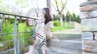 经典民间小调《情深似海》陈克庆,饱含深情的歌声,越听越好听!