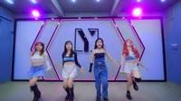 Next Level MV Dance Cover by C.A.C   Vietnam