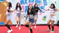 曾经最美 DJ阿超越南鼓Rmx 美女热舞汽车音响DJ视频