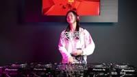 笑柄 DJ阿卓版 DJ美女打碟现场视频