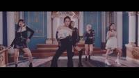 Psycho 舞蹈版MV