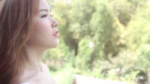 光明Avi_超清精品发烧版美女写真视频歌曲