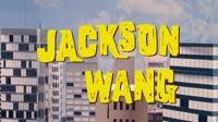 Joji - 王嘉尔 - Walking ft- Swae Lee - Major Lazer
