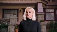Bebe Rexha - You Cant Stop The Girl (电影《沉睡魔咒2》原声带单曲)